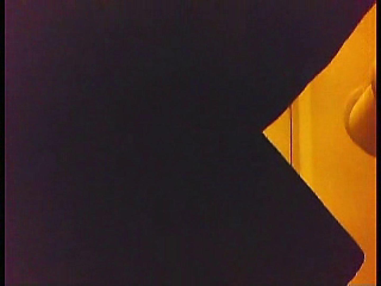 漏洩厳禁!!某王手保険会社のセールスレディーの洋式洗面所!!Vol.2 洗面所はめどり  62画像 20