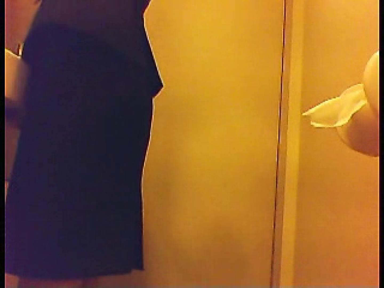 漏洩厳禁!!某王手保険会社のセールスレディーの洋式洗面所!!Vol.2 エロティックなOL ぱこり動画紹介 62画像 26
