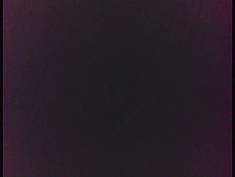 漏洩厳禁!!某王手保険会社のセールスレディーの洋式洗面所!!Vol.2 洗面所はめどり | ギャルのエロ動画  62画像 41