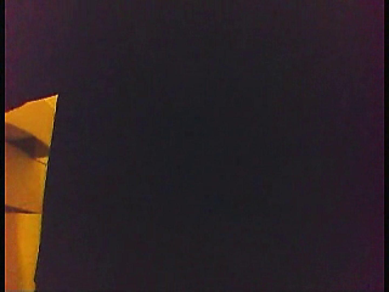 漏洩厳禁!!某王手保険会社のセールスレディーの洋式洗面所!!Vol.2 盗撮特集 ワレメ動画紹介 62画像 43