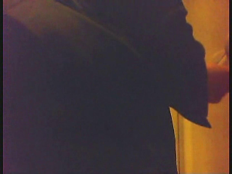 漏洩厳禁!!某王手保険会社のセールスレディーの洋式洗面所!!Vol.4 洗面所はめどり のぞき動画キャプチャ 76画像 66