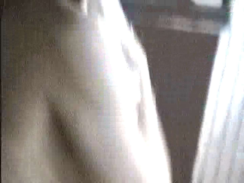 ギャル満開!大浴場潜入覗きVol.1 女湯盗撮 オメコ動画キャプチャ 77画像 11