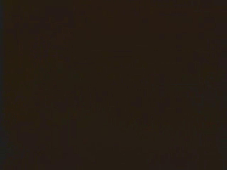 ギャル満開!大浴場潜入覗きVol.1 覗き ぱこり動画紹介 77画像 46