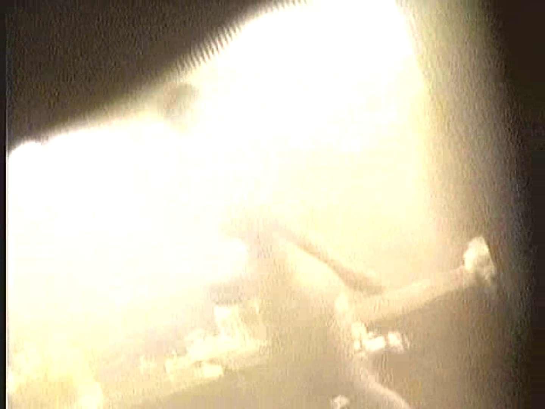 ギャル満開!大浴場潜入覗きVol.1 ギャルのエロ動画 女性器鑑賞 77画像 51