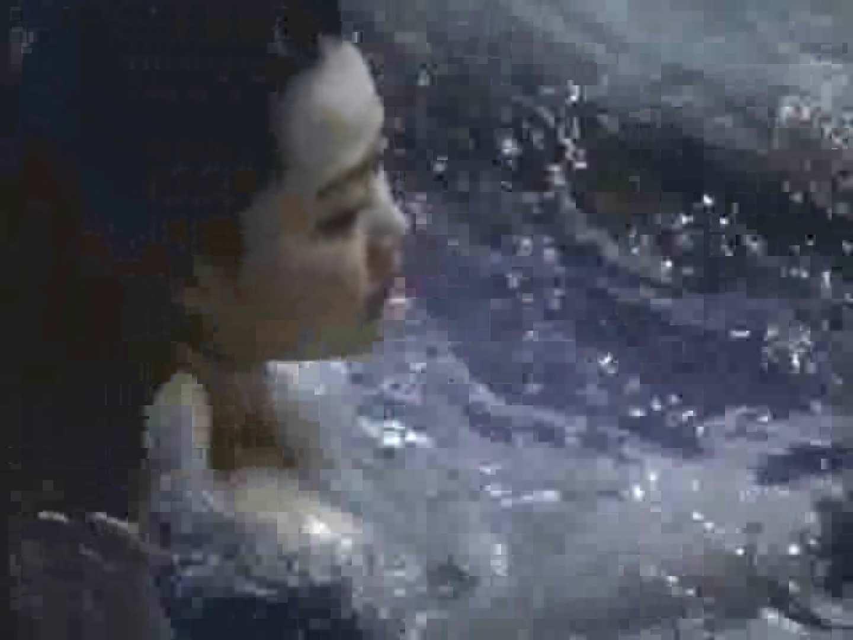 ギャル満開!大浴場潜入覗きVol.1 覗き ぱこり動画紹介 77画像 64