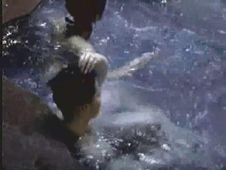 ギャル満開!大浴場潜入覗きVol.1 女子風呂盗撮   潜入  77画像 67