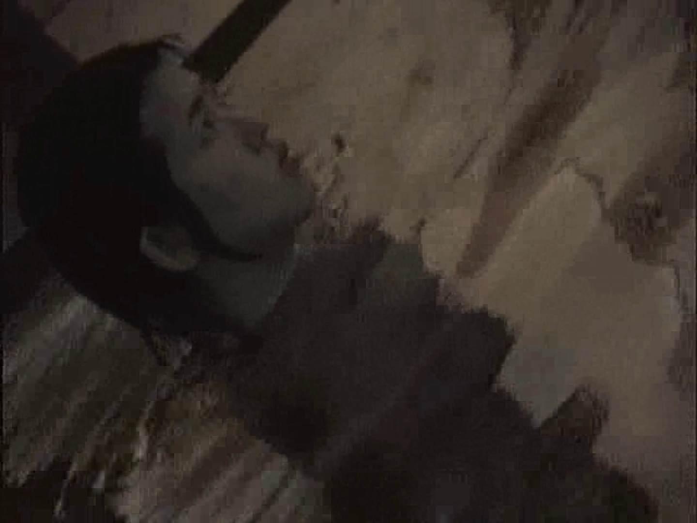 ギャル満開!大浴場潜入覗きVol.3 エロすぎオナニー アダルト動画キャプチャ 63画像 4