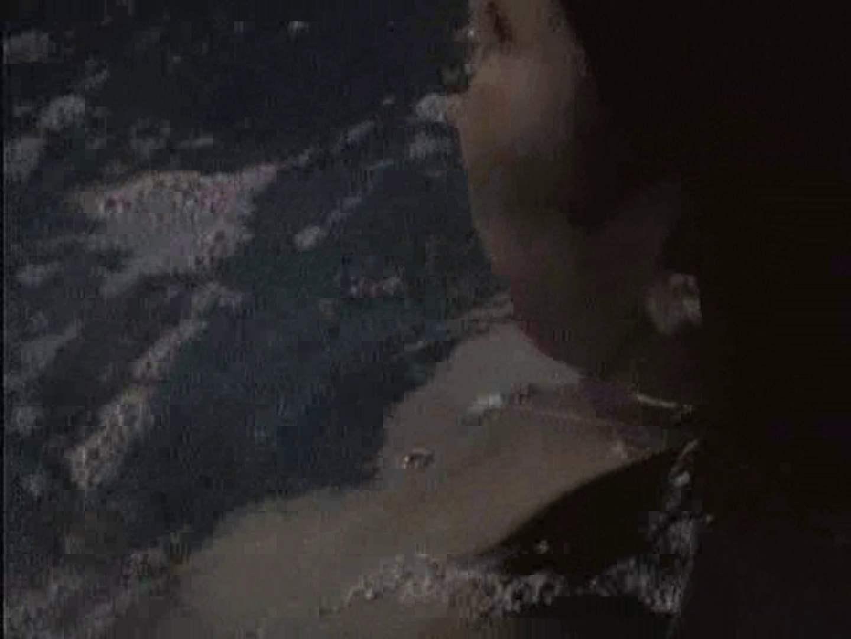 ギャル満開!大浴場潜入覗きVol.3 ギャルのエロ動画 ワレメ無修正動画無料 63画像 20
