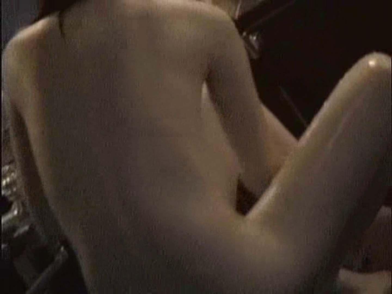ギャル満開!大浴場潜入覗きVol.3 ギャルのエロ動画 ワレメ無修正動画無料 63画像 50