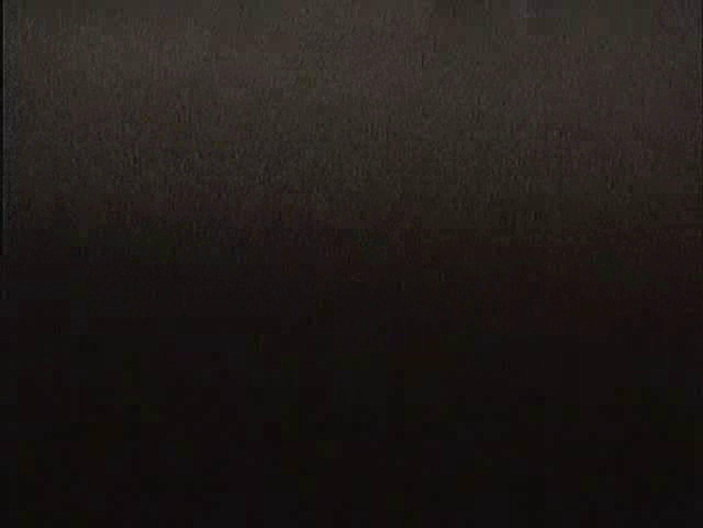 ギャル満開!大浴場潜入覗きVol.3 ギャルのエロ動画 ワレメ無修正動画無料 63画像 62