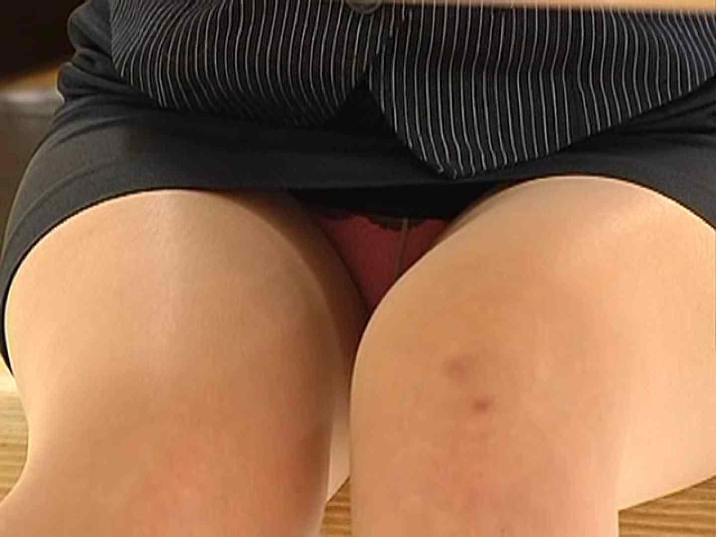 女性従業員集団盗撮事件Vol.2 盗撮特集 われめAV動画紹介 63画像 26