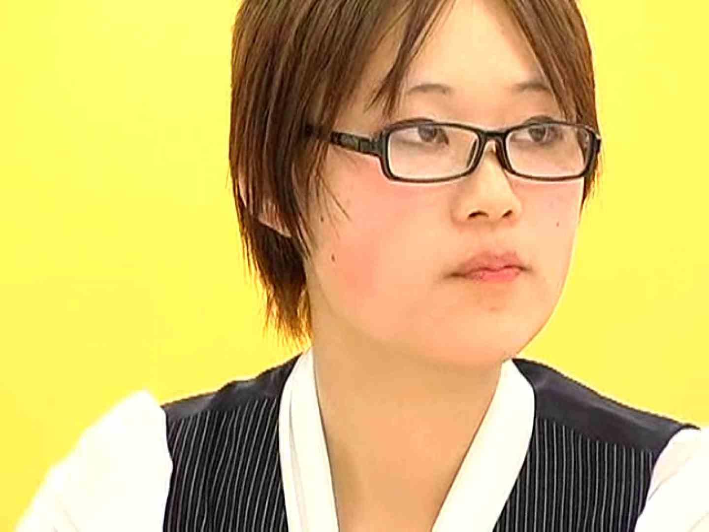 女性従業員集団盗撮事件Vol.2 盗撮特集 われめAV動画紹介 63画像 53