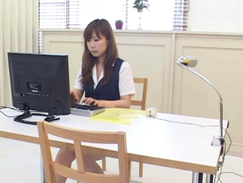 女性従業員集団盗撮事件Vol.3 チラ 盗撮動画紹介 89画像 7