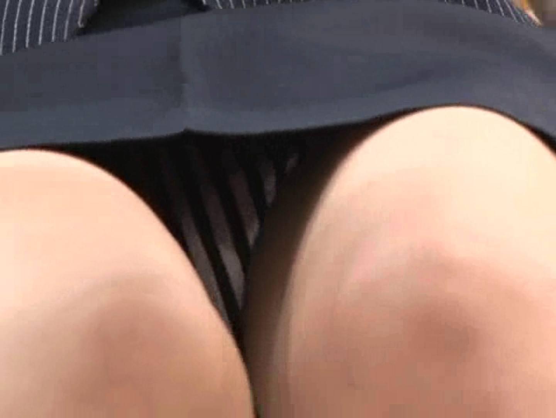 女性従業員集団盗撮事件Vol.3 チラ 盗撮動画紹介 89画像 27
