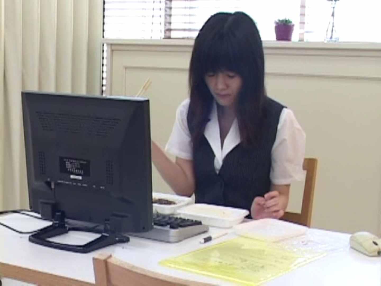 女性従業員集団盗撮事件Vol.4 盗撮特集   チラ  73画像 67