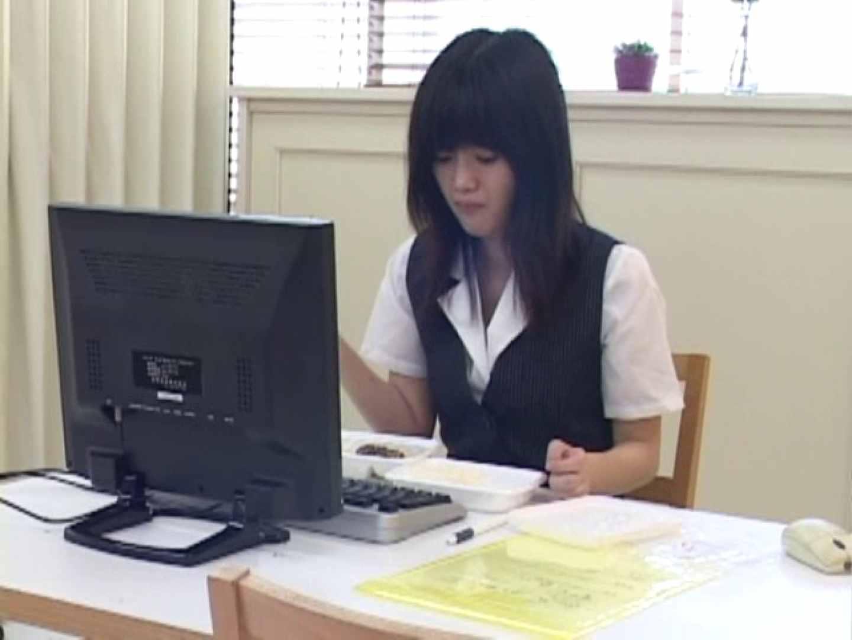 女性従業員集団盗撮事件Vol.4 盗撮特集   チラ  73画像 73