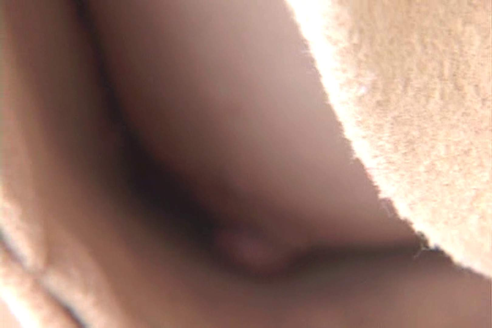 胸の隙間にご用心Vol.4 乳首 スケベ動画紹介 93画像 39