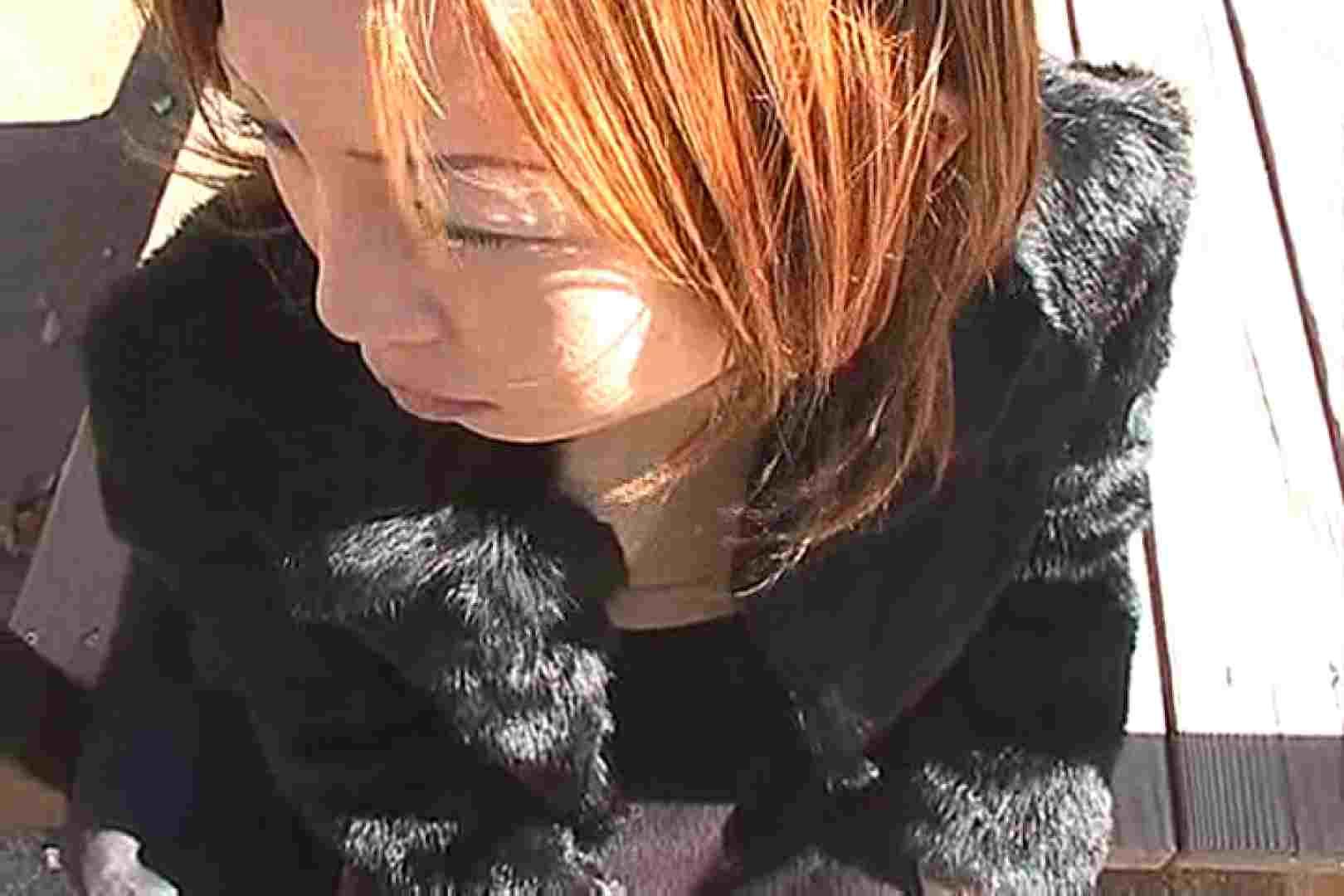胸の隙間にご用心Vol.4 チラ アダルト動画キャプチャ 93画像 66