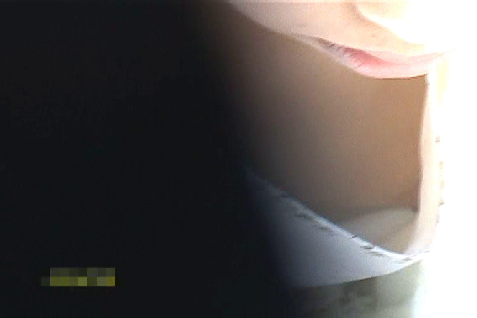 徘徊撮り!!街で出会った乳首たちVol.1 チクビ   チラ  59画像 13