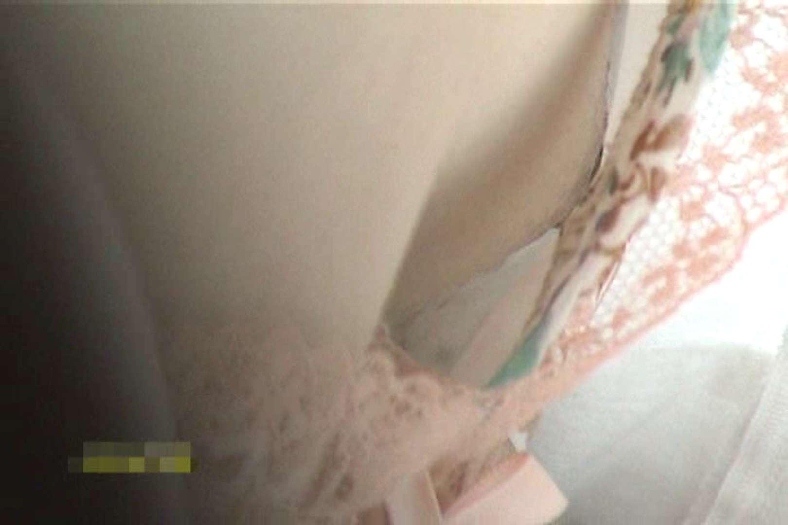 徘徊撮り!!街で出会った乳首たちVol.1 乳首 オマンコ無修正動画無料 59画像 31