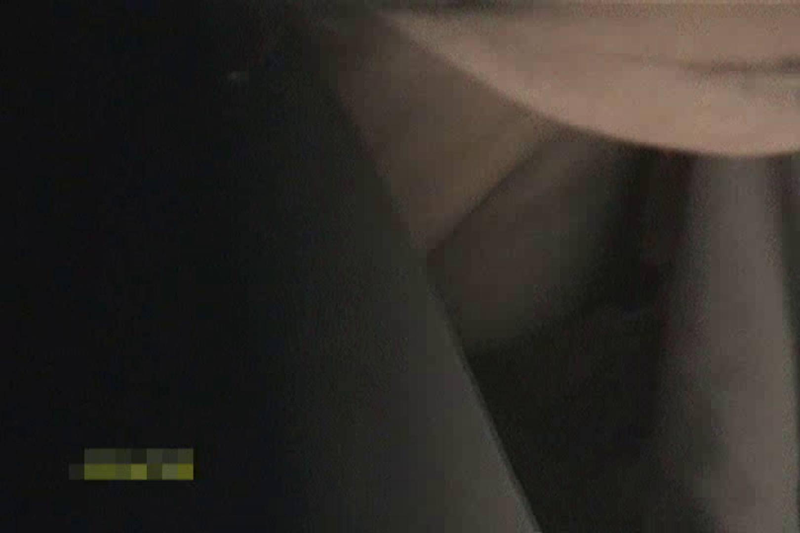 徘徊撮り!!街で出会った乳首たちVol.1 乳首 オマンコ無修正動画無料 59画像 39