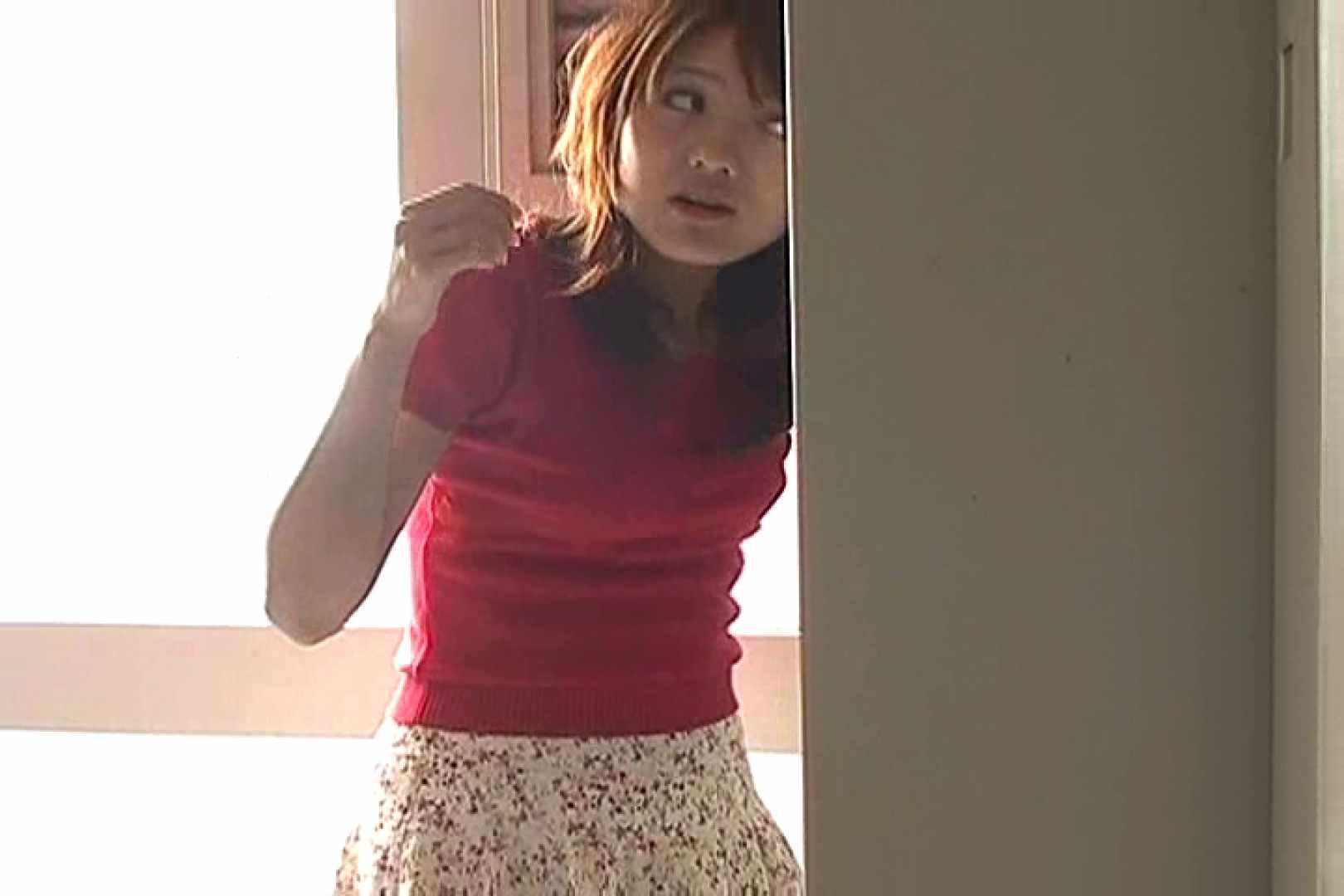 キャバ嬢舞台裏Vol.1 おっぱい | エロティックなOL  89画像 26