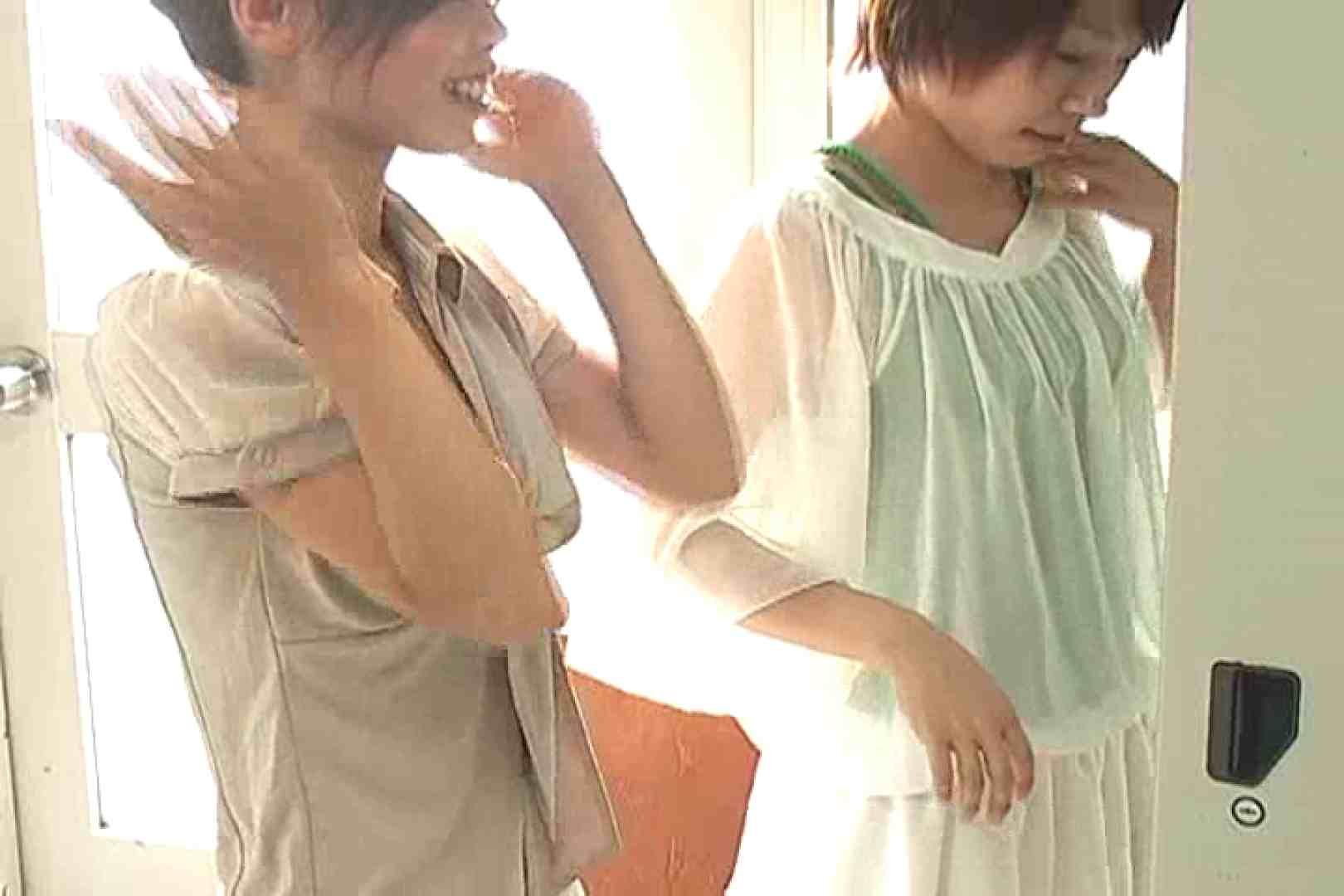 キャバ嬢舞台裏Vol.1 キャバ嬢 セックス無修正動画無料 89画像 49