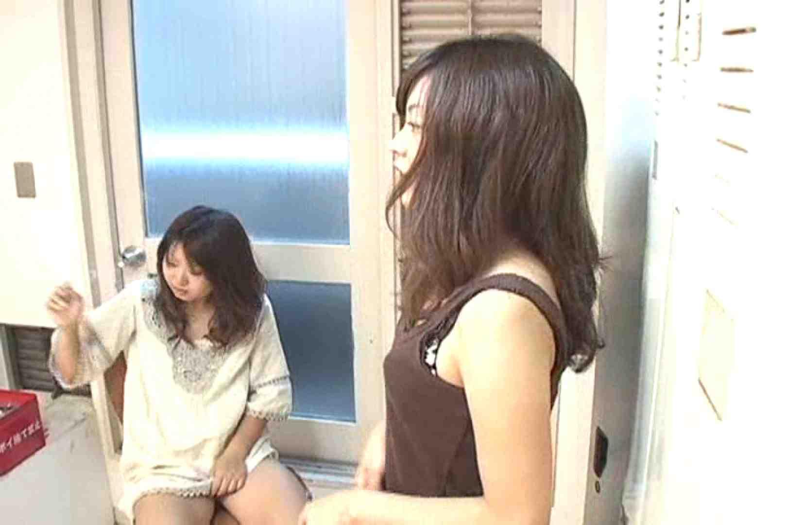 キャバ嬢舞台裏Vol.3 盗撮特集 オメコ無修正動画無料 100画像 2