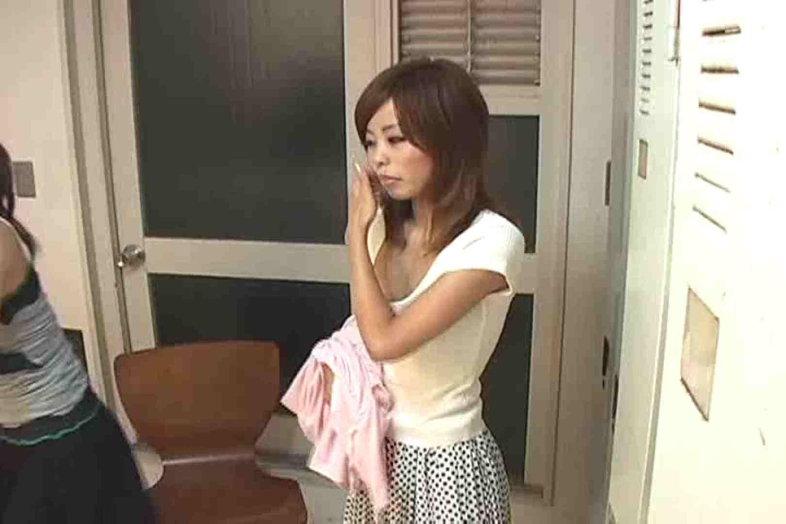 キャバ嬢舞台裏Vol.3 盗撮特集 オメコ無修正動画無料 100画像 97