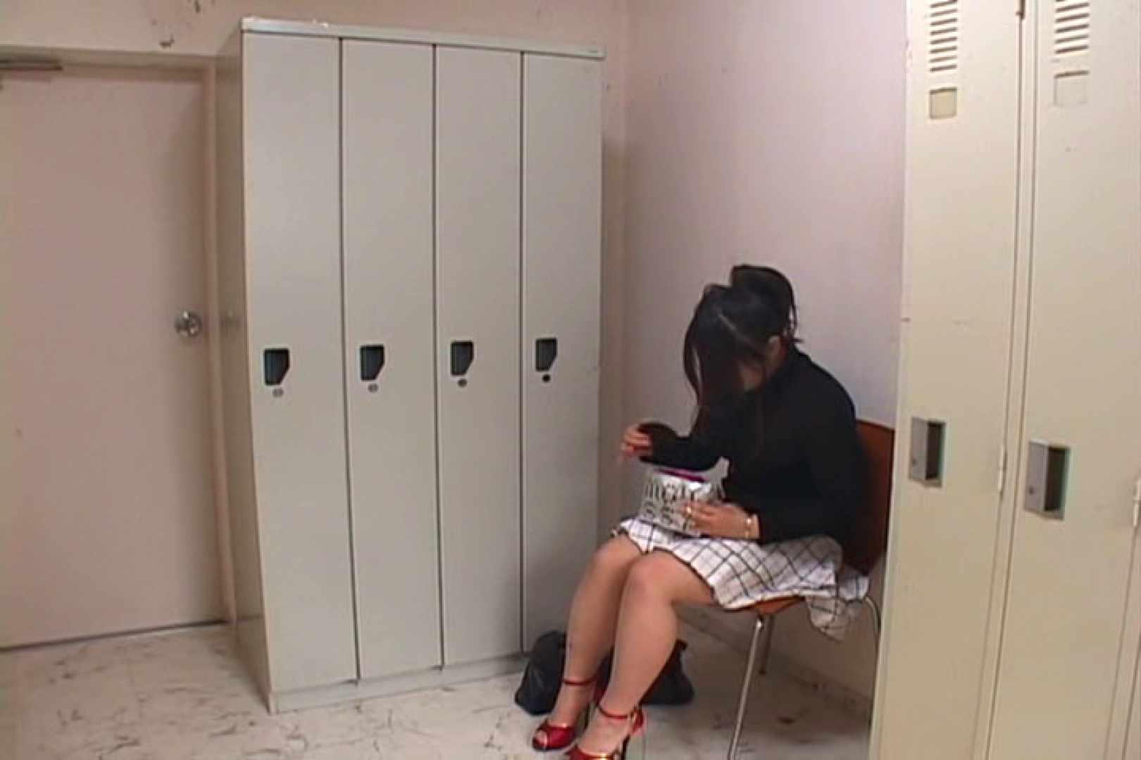 キャバ嬢舞台裏Vol.5 盗撮特集 すけべAV動画紹介 86画像 32