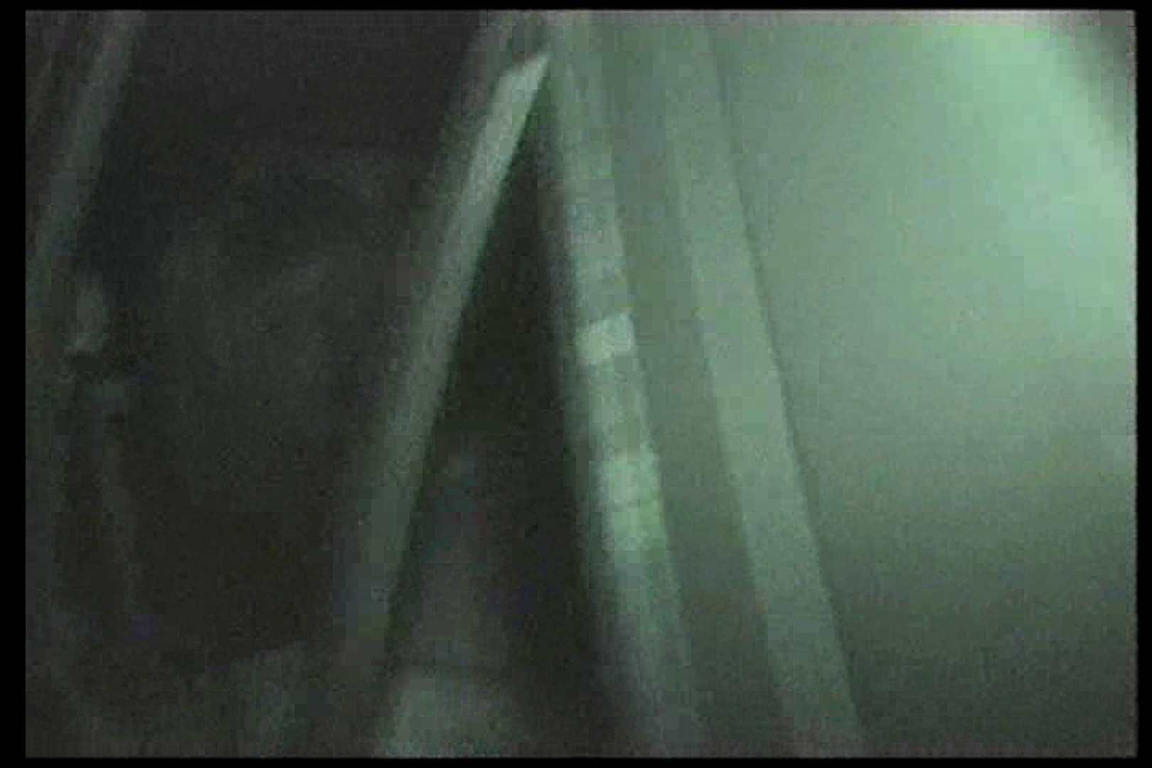 カーセックス未編集・無修正版 Vol.6後編 素人はめどり エロ画像 87画像 40