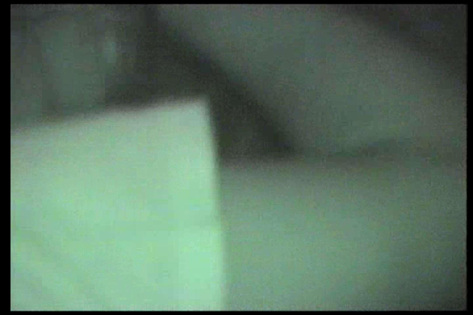 カーセックス未編集・無修正版 Vol.6後編 素人はめどり エロ画像 87画像 58