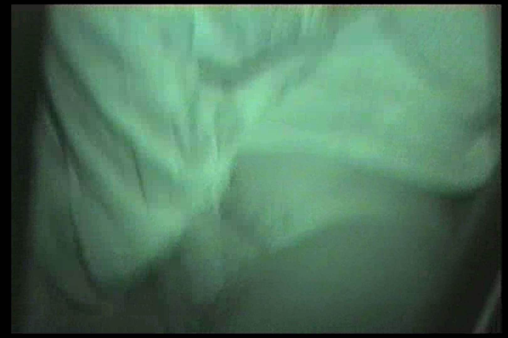 カーセックス未編集・無修正版 Vol.7前編 マンコ セックス画像 106画像 54