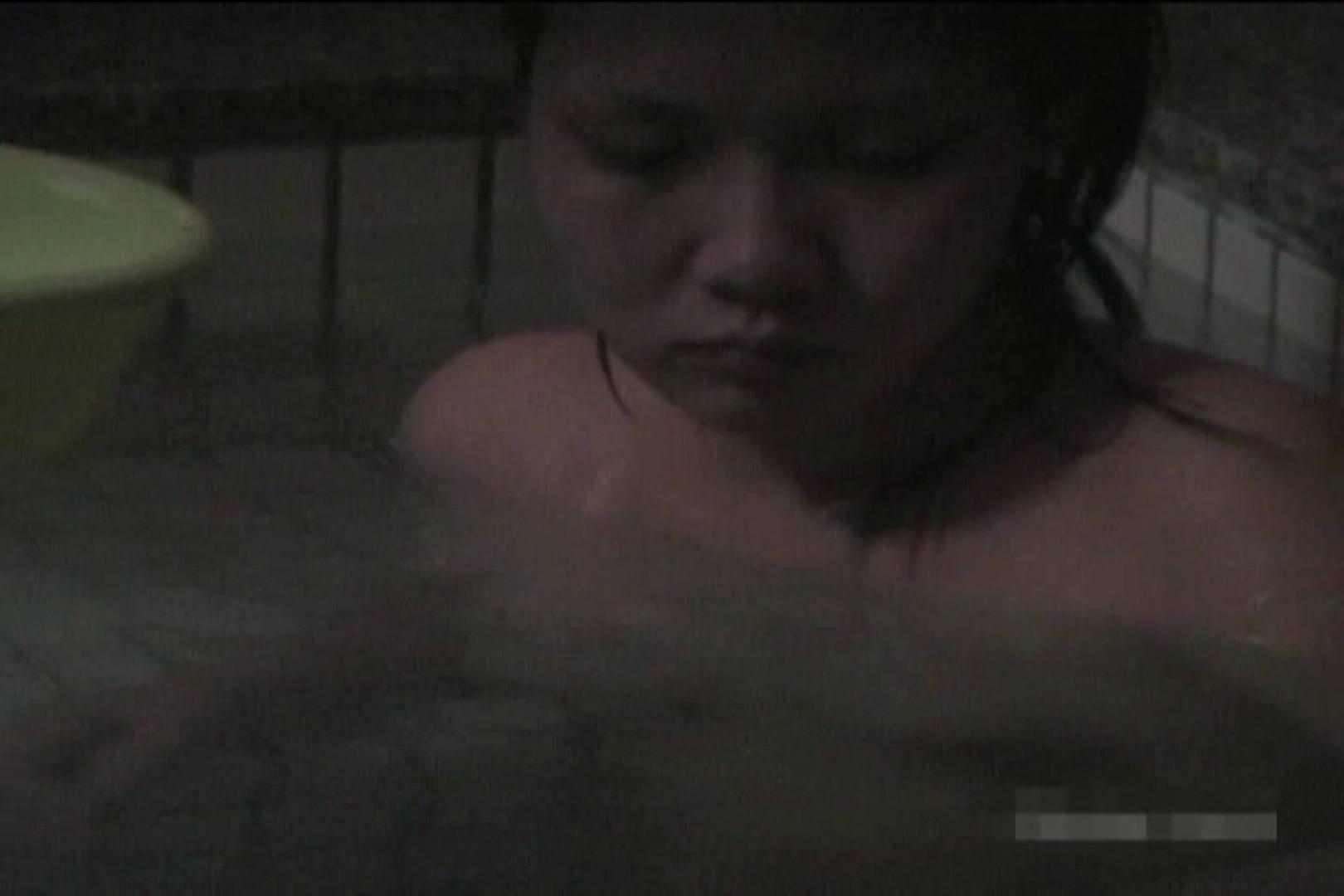 全裸で発情!!家族風呂の実態Vol.1 エッチなセックス ぱこり動画紹介 57画像 13