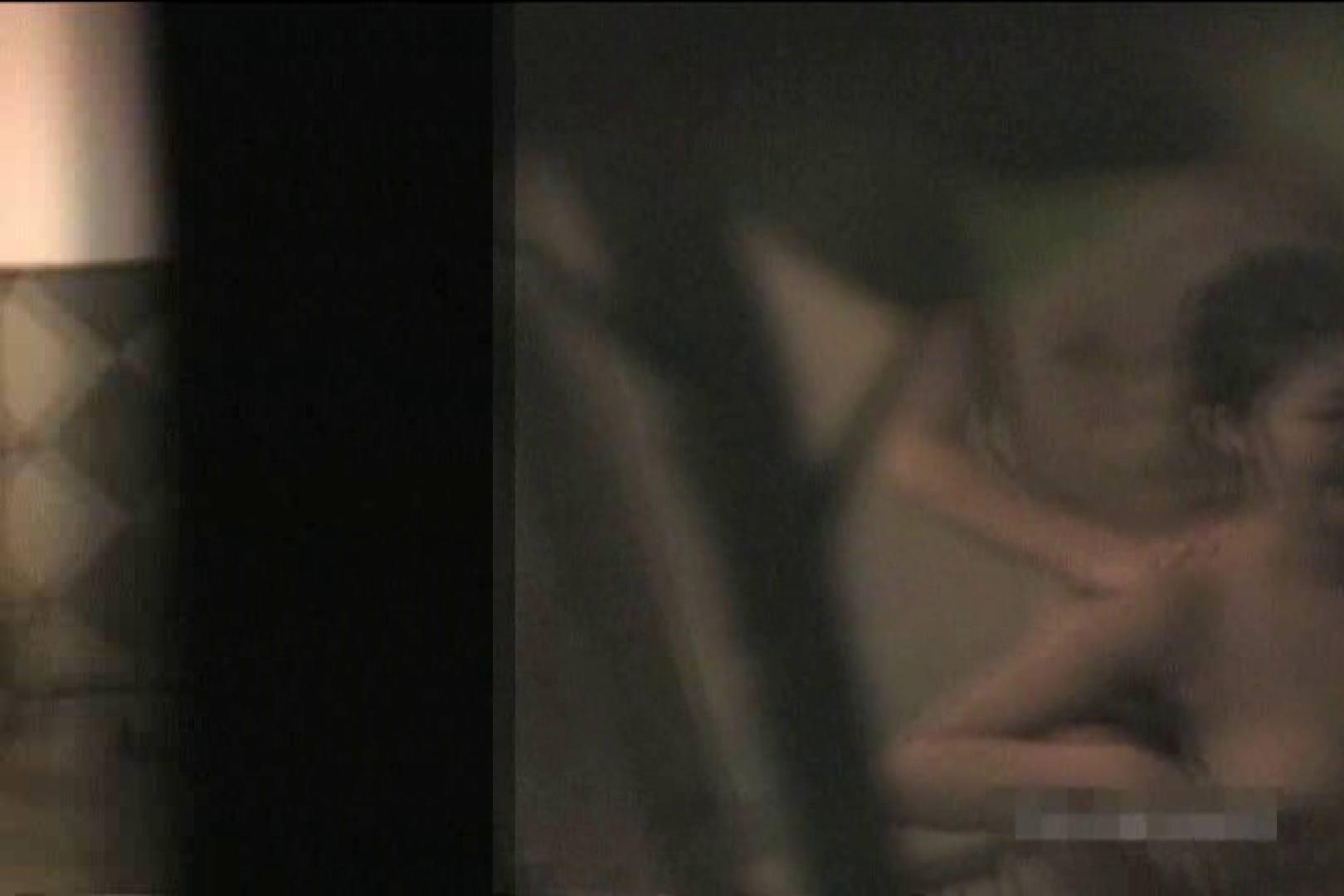 全裸で発情!!家族風呂の実態Vol.1 プライベート  57画像 20