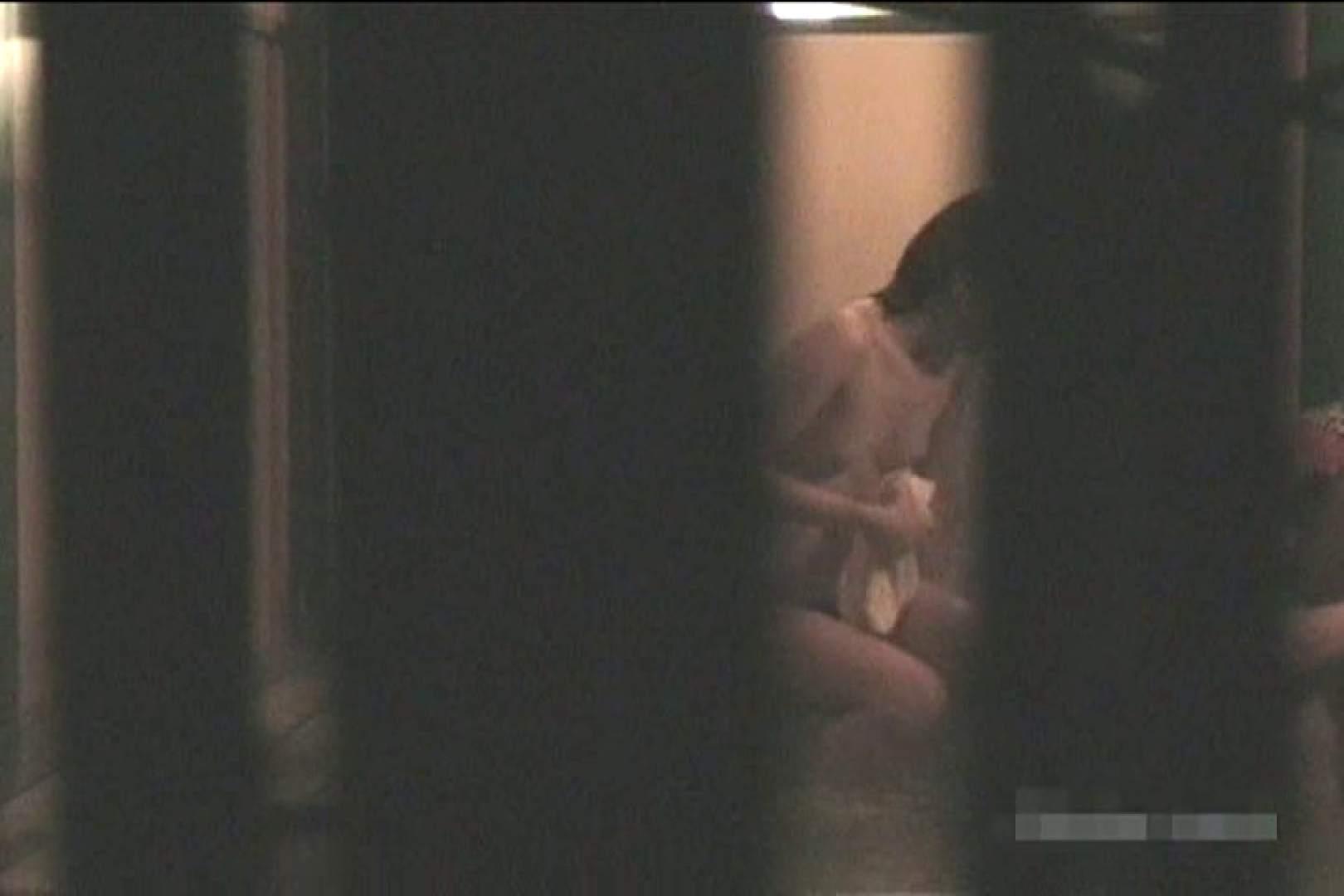 全裸で発情!!家族風呂の実態Vol.1 喘ぎ セックス無修正動画無料 57画像 34