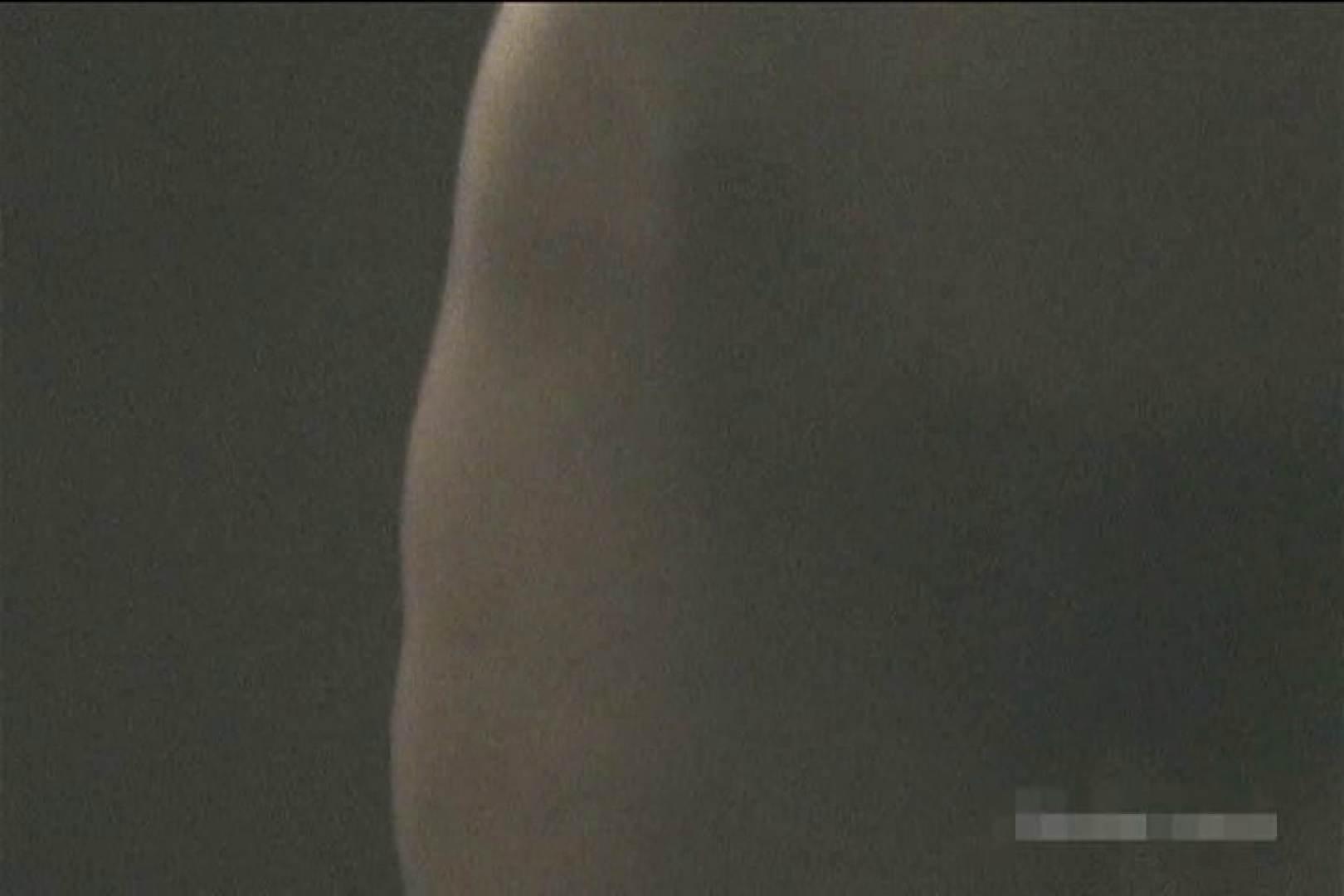 全裸で発情!!家族風呂の実態Vol.1 喘ぎ セックス無修正動画無料 57画像 39