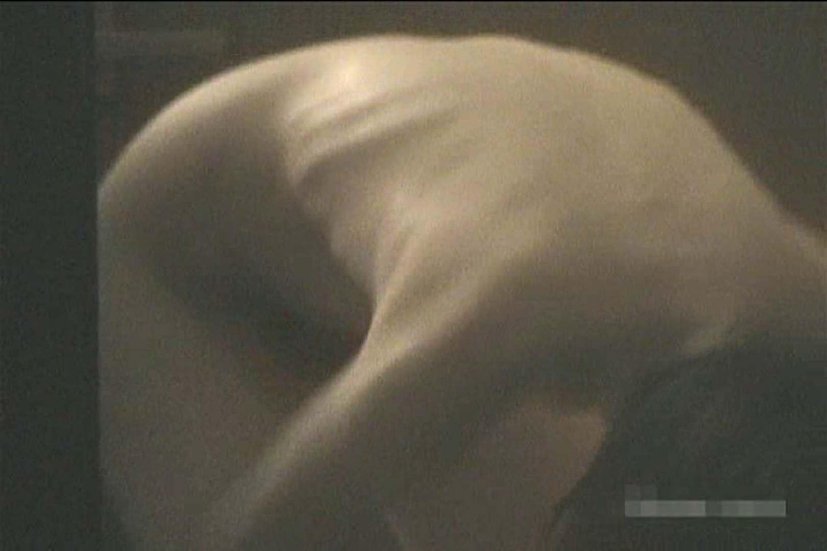 全裸で発情!!家族風呂の実態Vol.1 プライベート  57画像 40