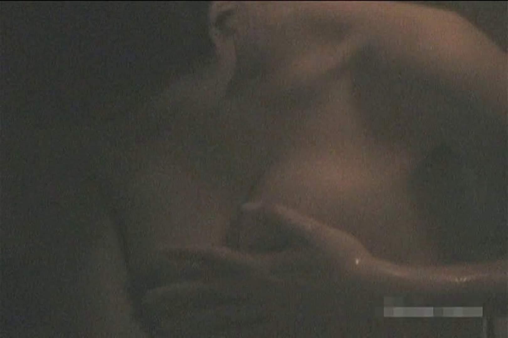 全裸で発情!!家族風呂の実態Vol.1 エロティックなOL のぞき動画キャプチャ 57画像 42