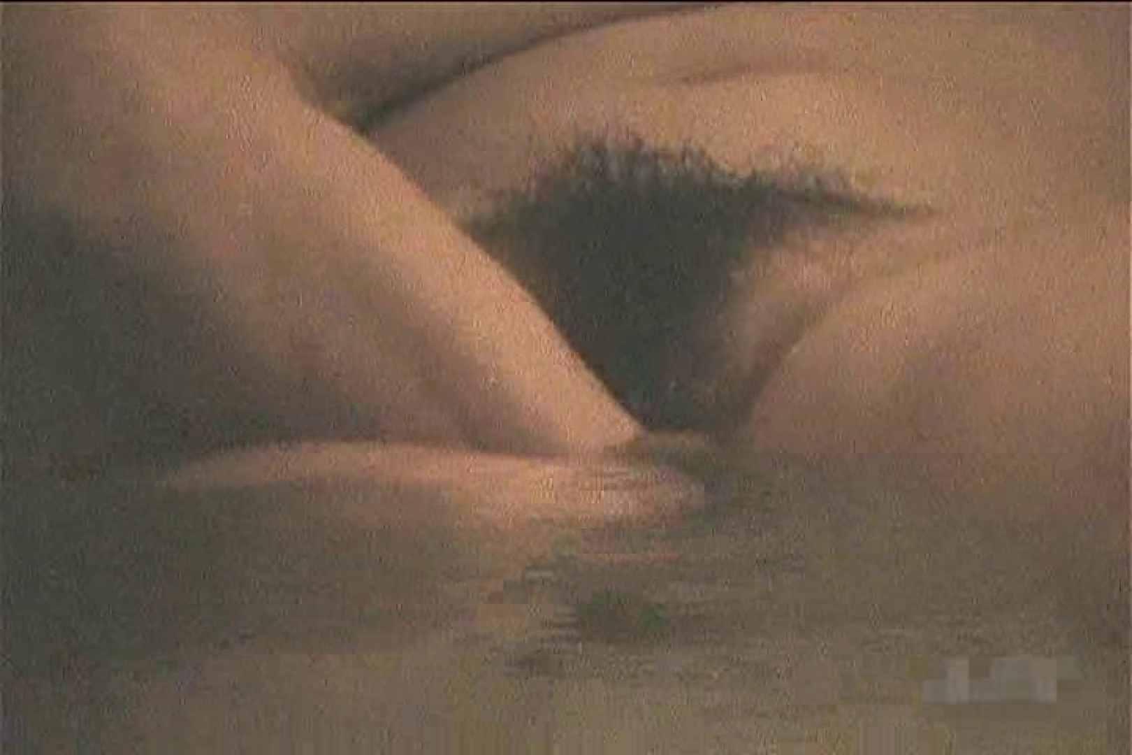 全裸で発情!!家族風呂の実態Vol.3 ホテル オメコ動画キャプチャ 75画像 14