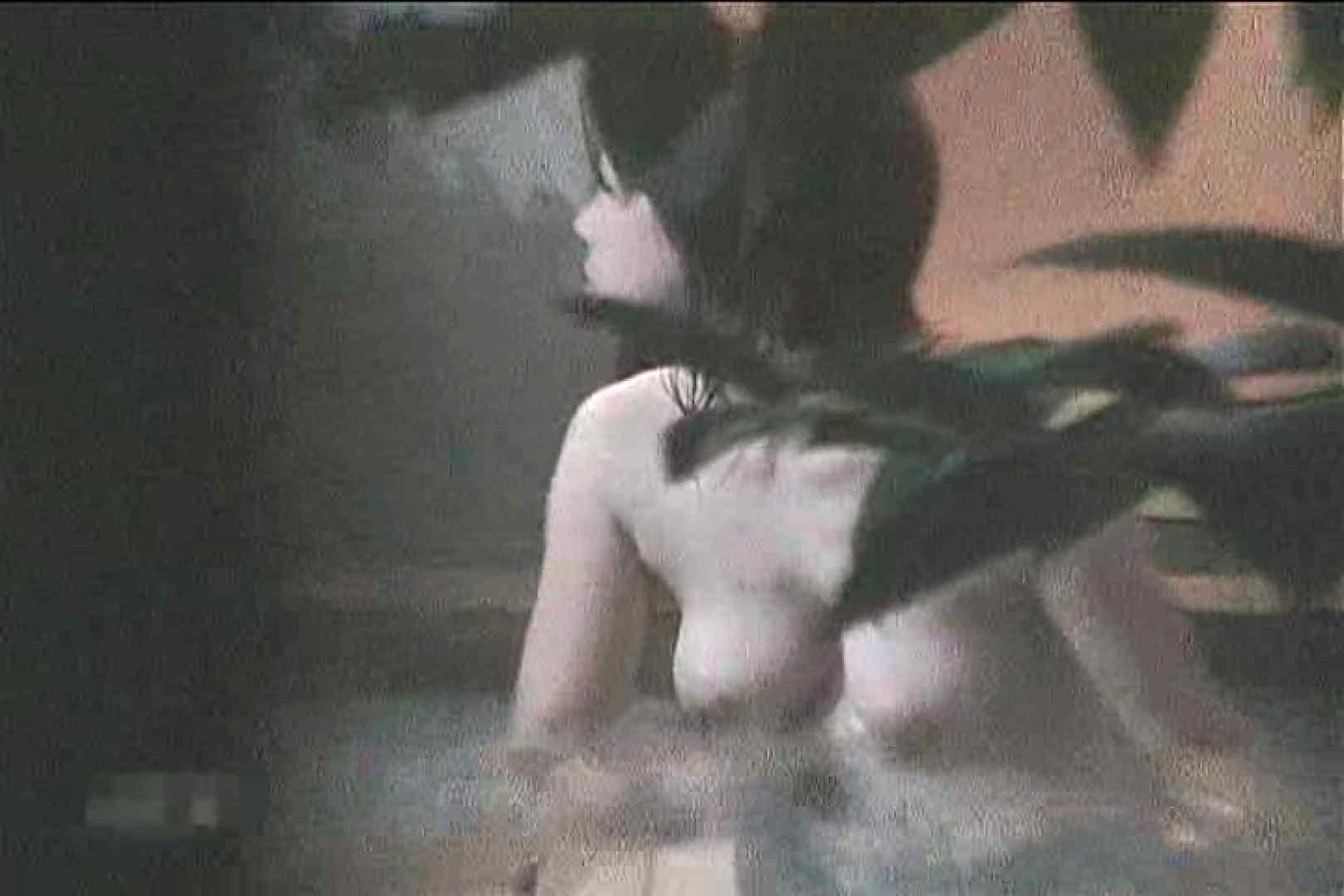 全裸で発情!!家族風呂の実態Vol.3 エロティックなOL  75画像 24