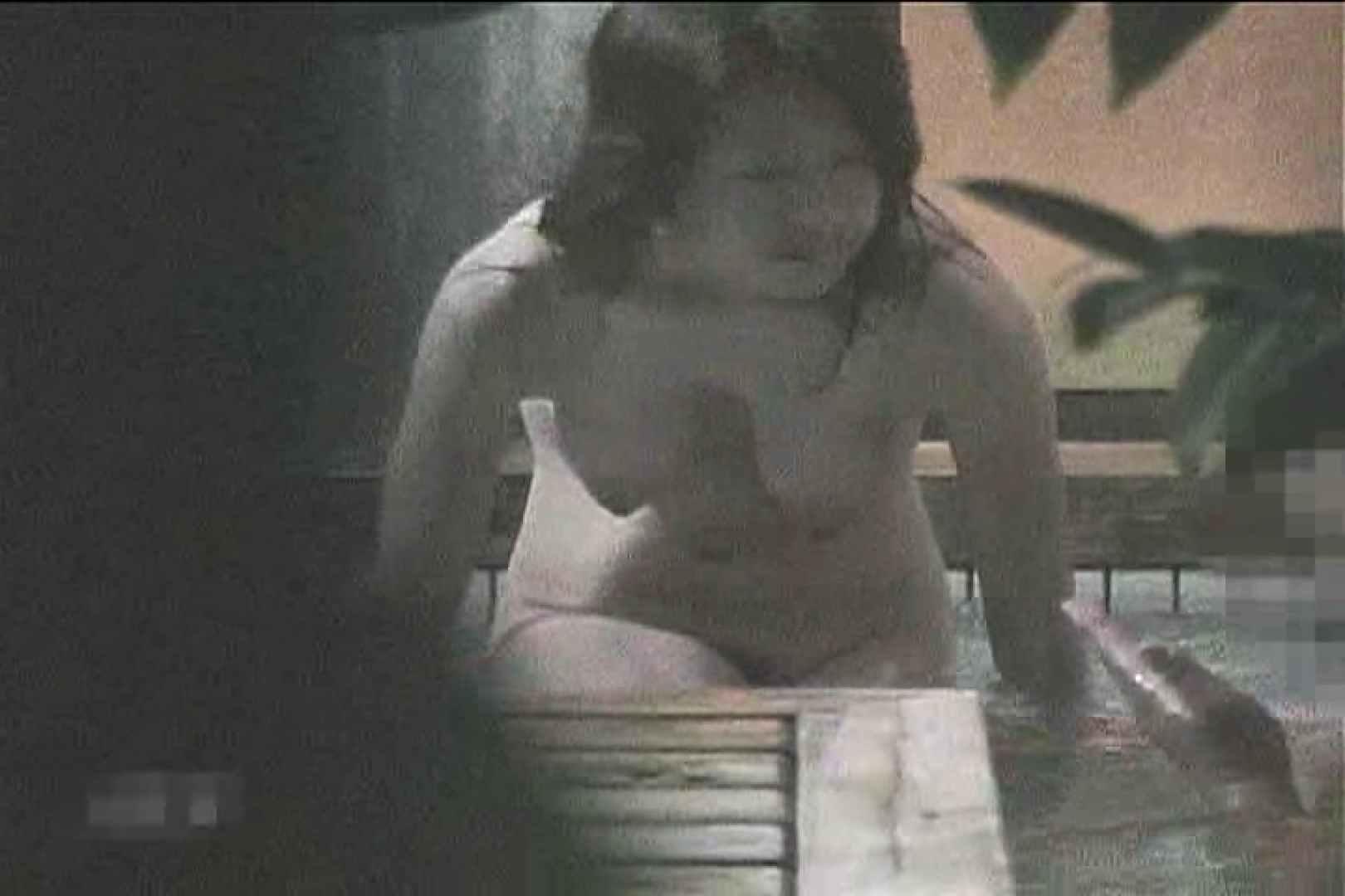 全裸で発情!!家族風呂の実態Vol.3 カップル盗撮 スケベ動画紹介 75画像 29