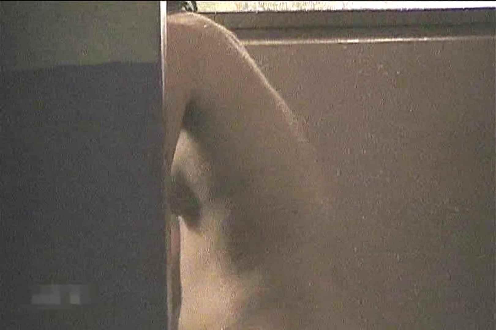 全裸で発情!!家族風呂の実態Vol.3 ラブホテル われめAV動画紹介 75画像 31