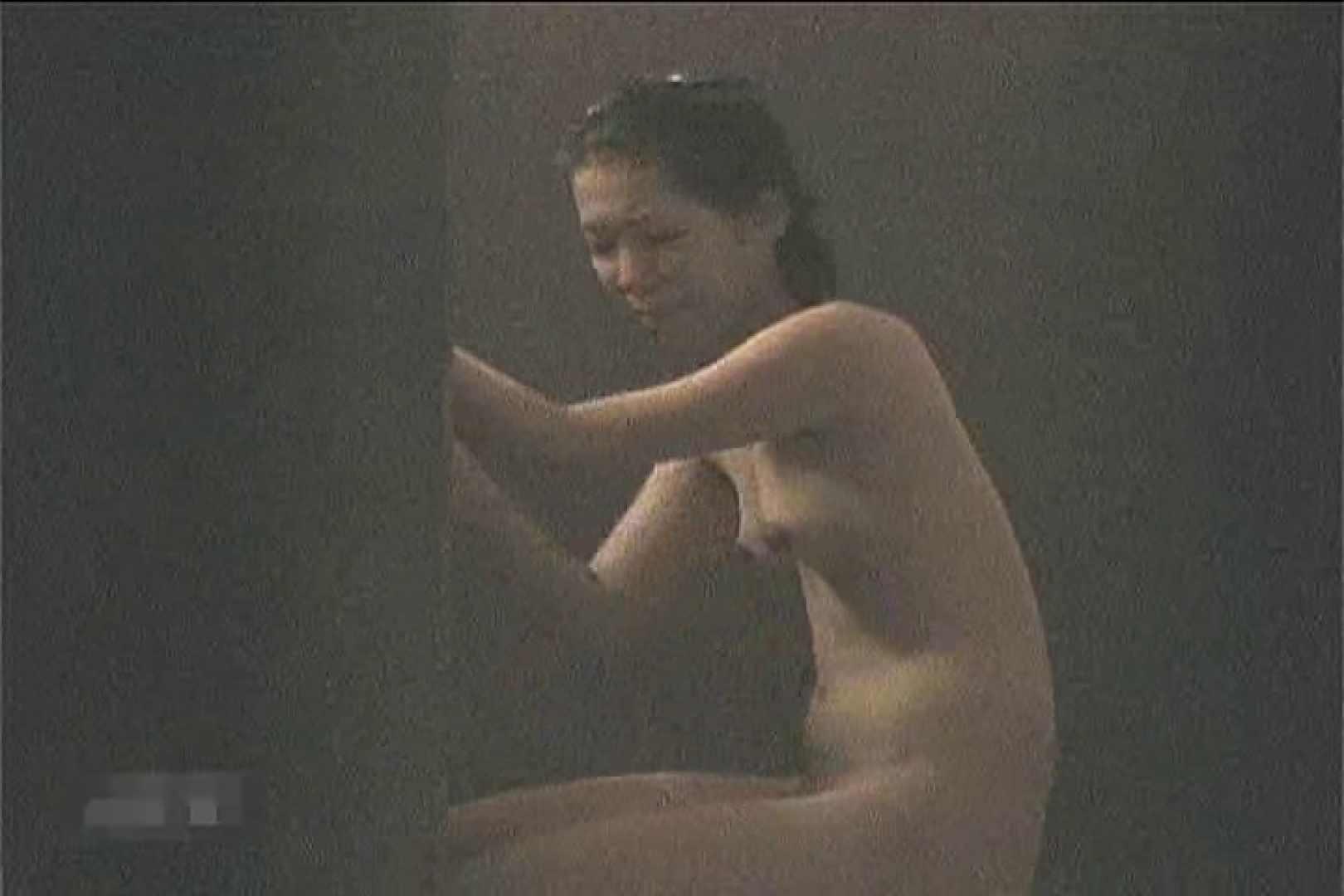 全裸で発情!!家族風呂の実態Vol.3 エッチなセックス スケベ動画紹介 75画像 35