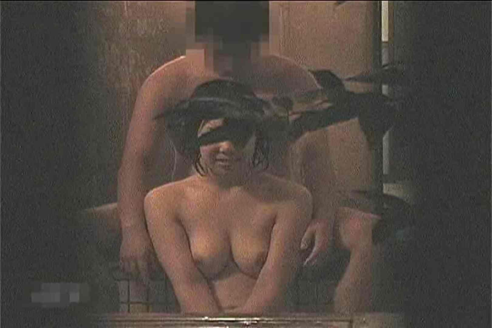全裸で発情!!家族風呂の実態Vol.3 エロティックなOL   素人はめどり  75画像 49