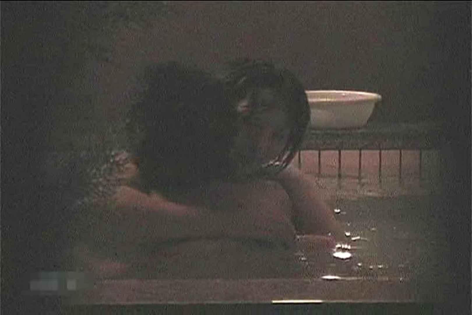 全裸で発情!!家族風呂の実態Vol.3 エロティックなOL  75画像 64