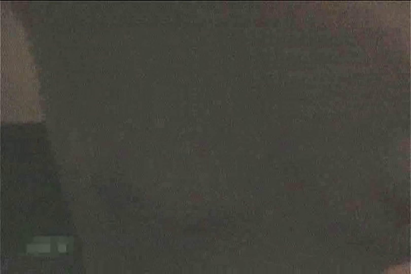 全裸で発情!!家族風呂の実態Vol.3 盗撮特集 おまんこ動画流出 75画像 74