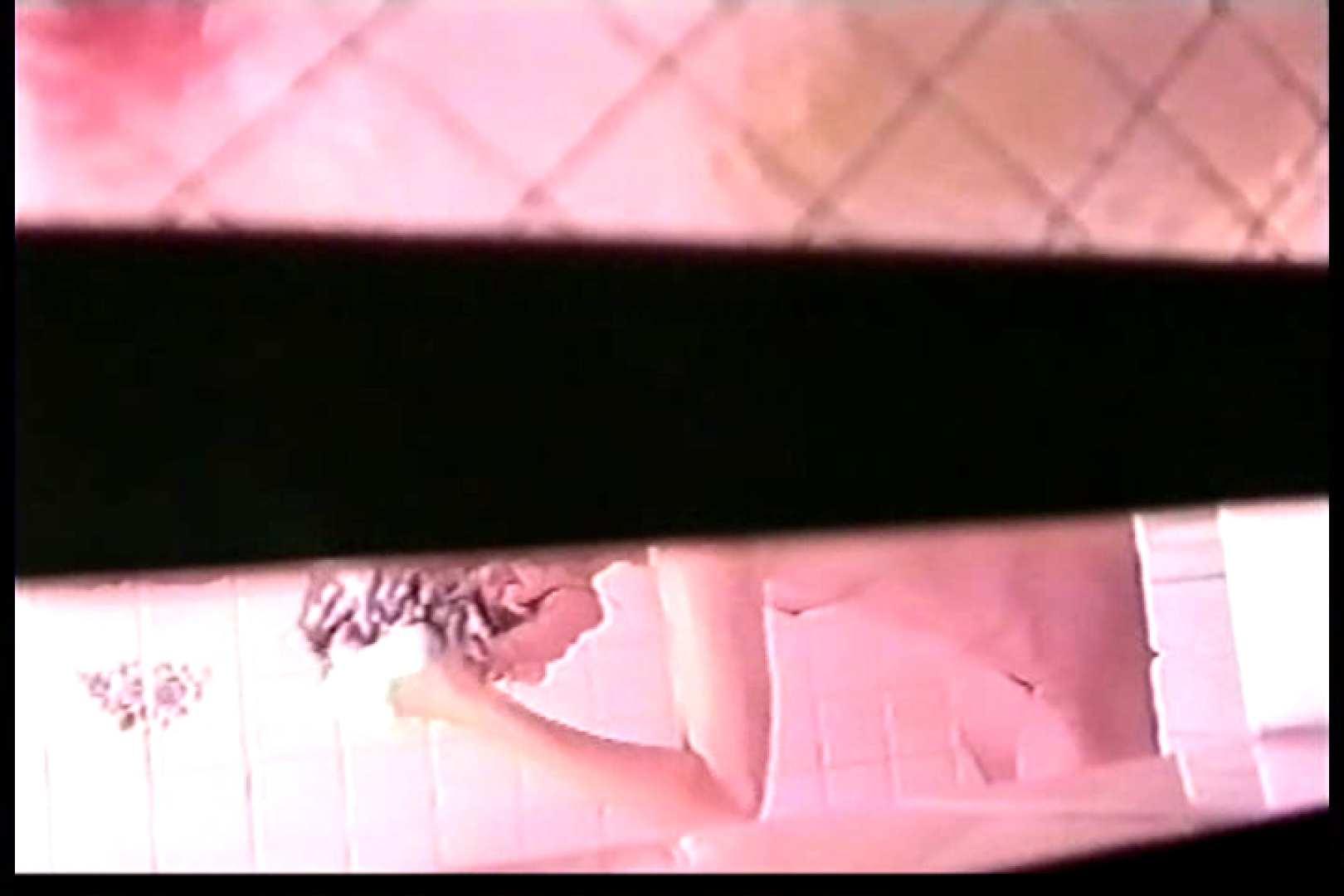 バレまくり!! 絶叫民家女風呂盗撮Vol.1 女風呂の実態 おまんこ無修正動画無料 57画像 29