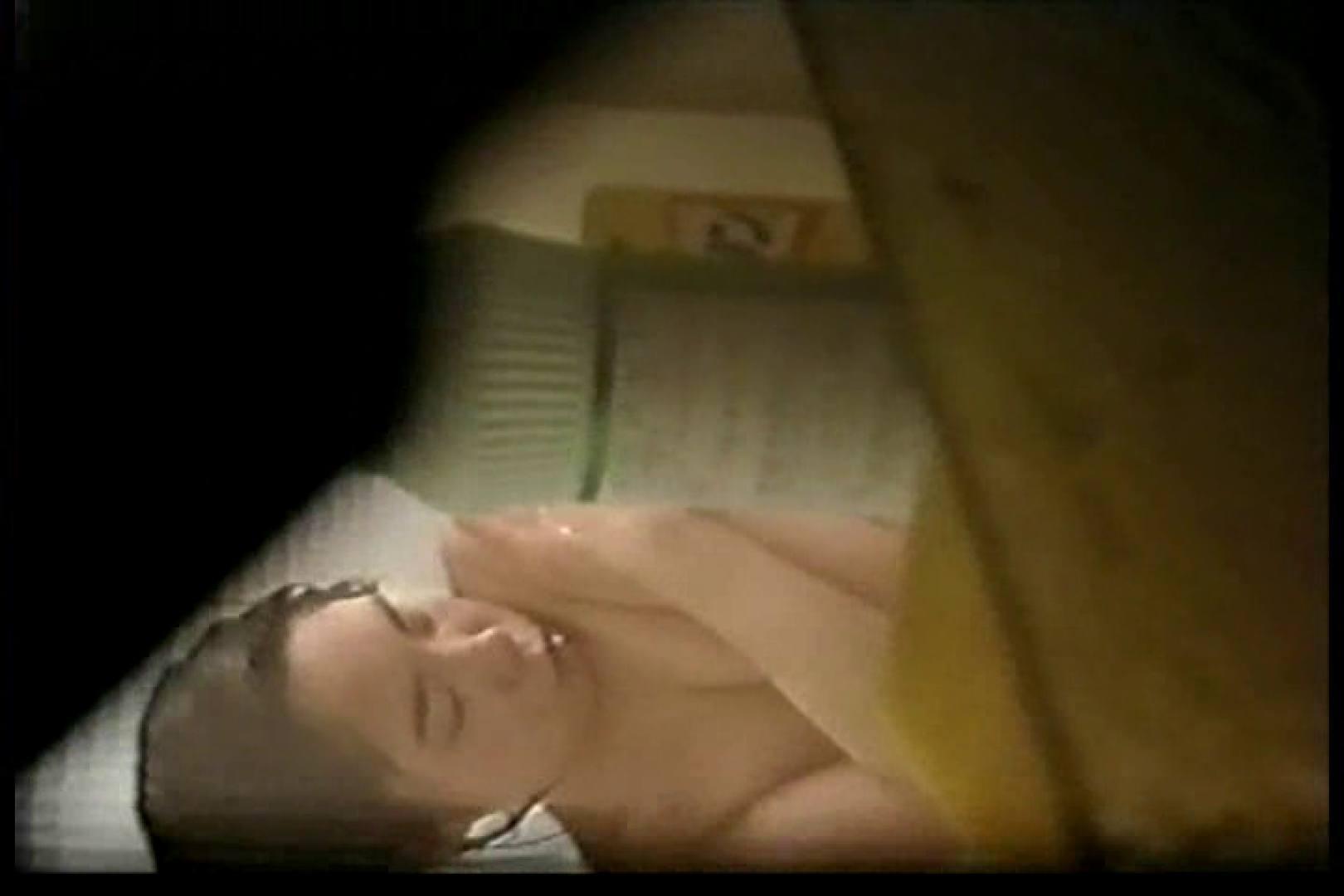バレまくり!! 絶叫民家女風呂盗撮Vol.2 女風呂の実態 オマンコ無修正動画無料 86画像 23