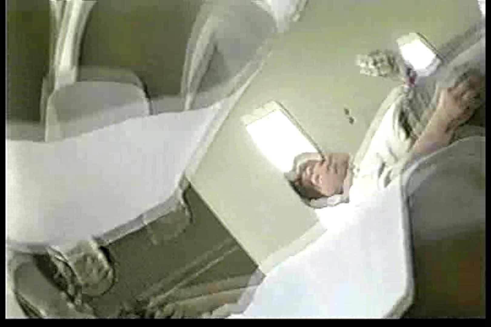 院内密着!看護婦達の下半身事情Vol.1 パンスト特集 スケベ動画紹介 104画像 56